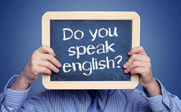 6 formas para mejorar tu nivel de inglés