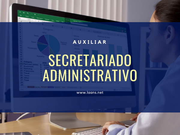 Secretariado Academia