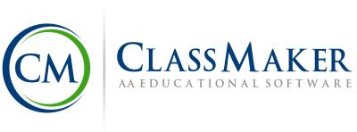 Class Maker logo