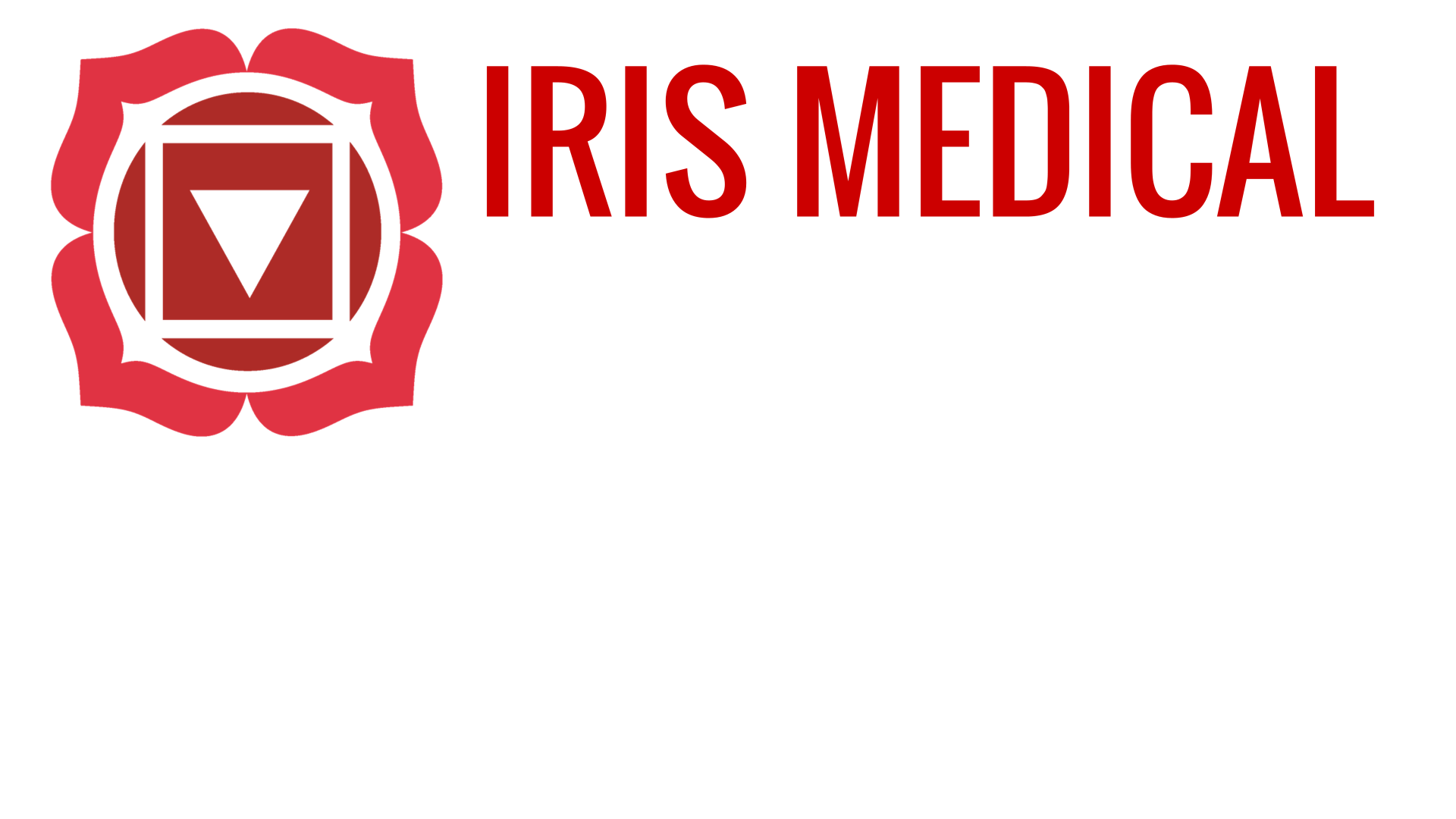 Iris Medical wins SPARK Co-Lab's first pitch night