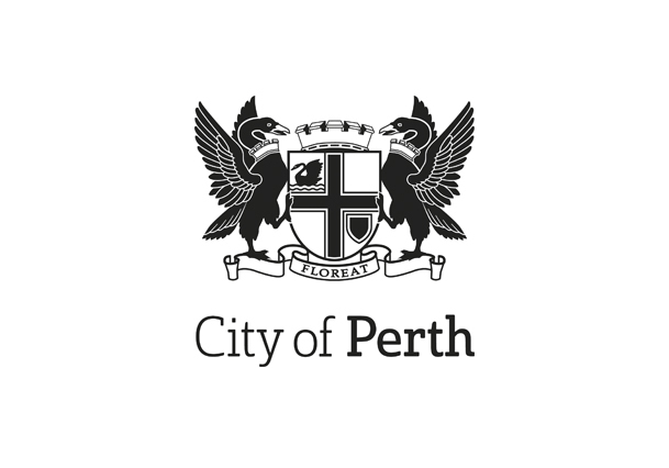 SPARK Co-Lab Actuator Program To Be Powered by the City of Perth