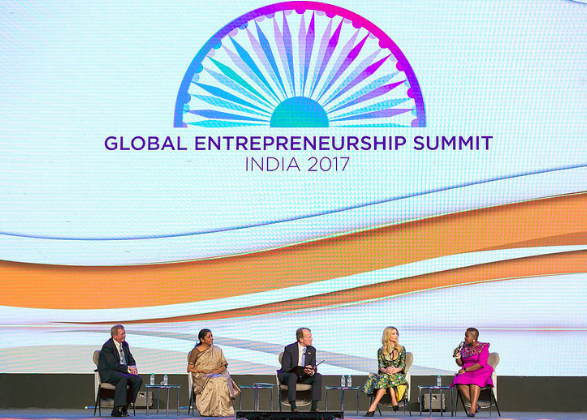Photo credit:  www.ges2017.org