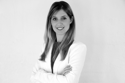 ALUMNI INSIGHTS: Martina Mariano, Biacor