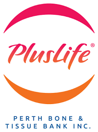 Spotlight on PlusLife, the Perth Bone and Tissue Bank