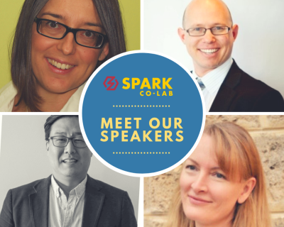 Meet Our Speakers:  Developing Software for Medical Devices
