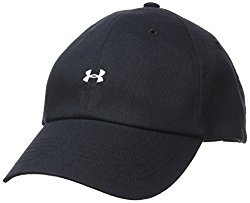 Womens Favorite Logo Cap