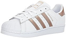 Originals Women's Superstar W Sneaker