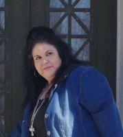Kimberly/ Lead Investigator