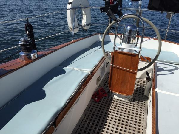 SailonPatriot cockpit