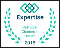 www.expertise.com/ma/boston/boat-charters