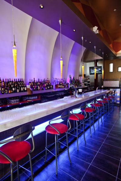 Bar happy days happy hours