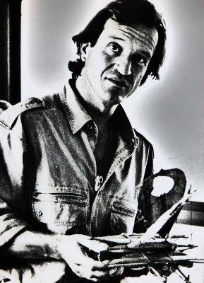 Kitin Muñoz