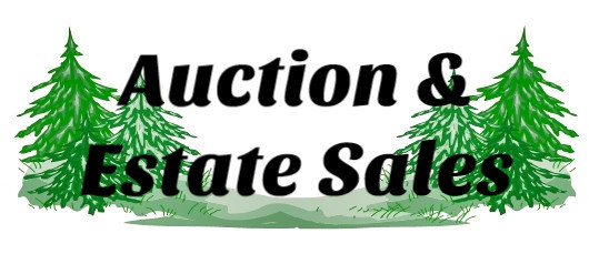 Auction & Estate Sales