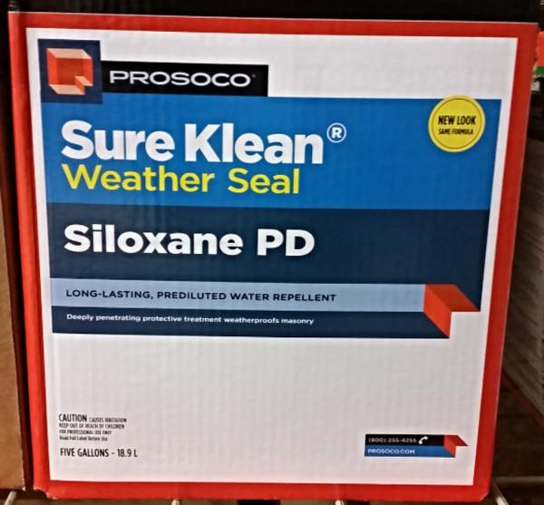 siloxane