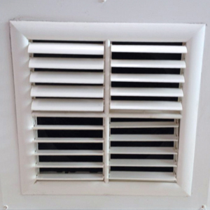 VENTS AFTER