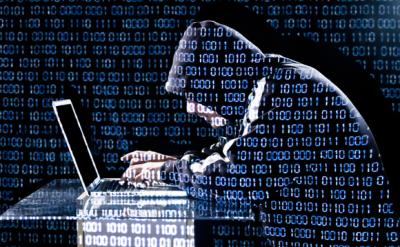 Crypto Virus becomming more common. Locky, Crypto locker variations are common