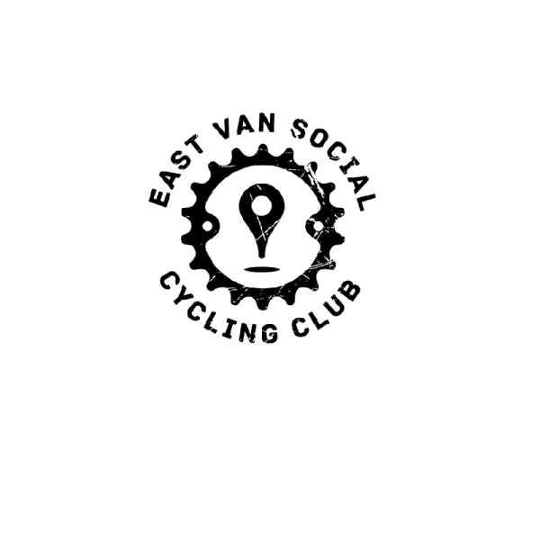 East Van Social Cycling Club