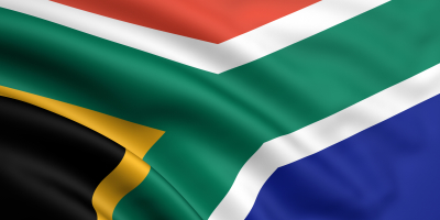 Travelling to South Africa: An Overview on the Languages Spoken