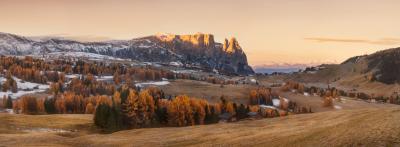Top 5 Autumn City Breaks