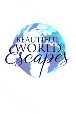 Beautiful World Escapes