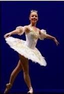 Hannah Roche