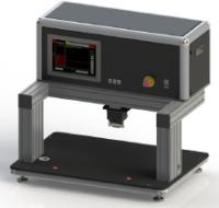 TG-500 Hotbar Machine, ACF Bonder, Reflow Solder Bonder