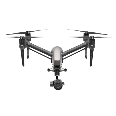 X7 Drone Package