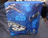 StarWars Bag