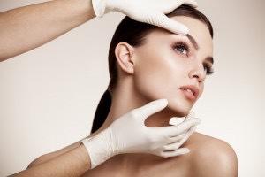 Aesthetics, Botox, dermal filler, juvederm, kybella, voluma