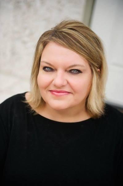 Donna Ravenstien