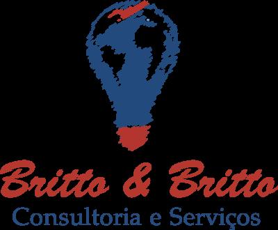 Britto Consultoria e Serviços