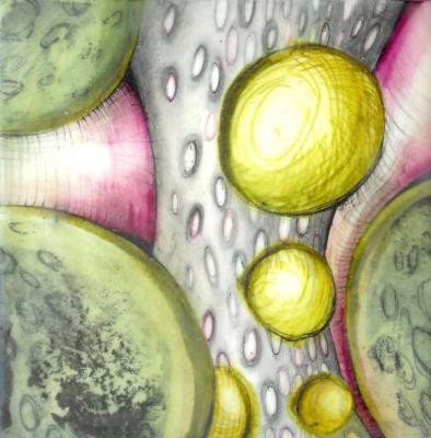 Bio Abstract 2