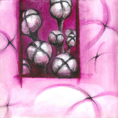 Bio Abstract 6
