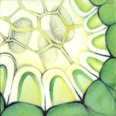 Bio Abstract 1