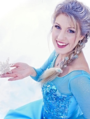 Planning a princess party?  Let The Princess Performer do the work for you!  We are Northern Virginia and DC's premier princess character company.  Our trained professional singers, musicians and actresses will bring the party right to your door!