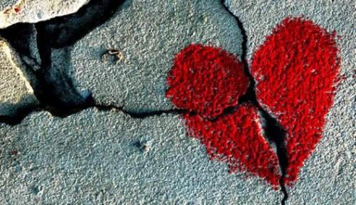 broken-open-heart