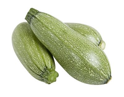 Mexican Calabacita