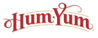 HumYum Organic Caramels