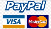 Mr Punch, Punch and Judy, puppet, puppet show, puppetry, Miraiker, Miraiker's World of Puppets, puppet maker, carved puppet, wooden puppet, PayPal, Visa, Mastercard, Visa Credit, Visa Debit, payment method