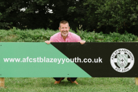 AFC St Blazey Youth