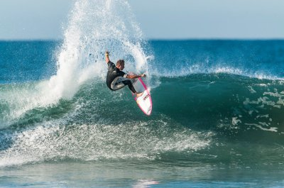 So Cal Boarders Team Rider Paul Pugliesi