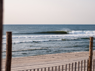 Florida Live Surf Cams and Surf Report