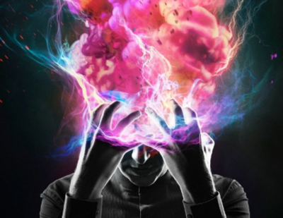 With a Bit of a Mind Flip:  A Legion review