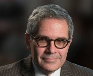 "Lawrence ""Larry"" Krasner"