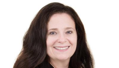 Beth Grossman