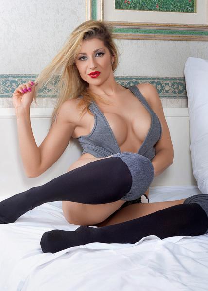 Eva Kisimova