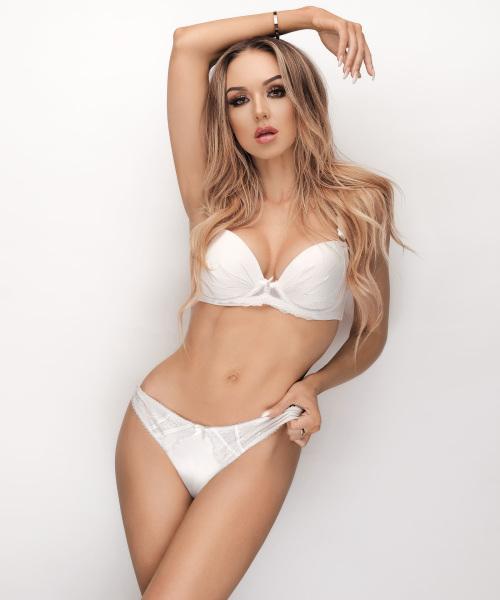 Gabriella Grigo