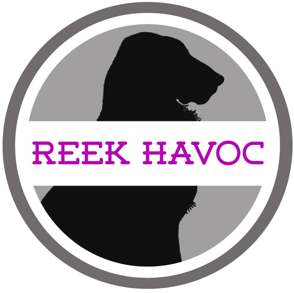Meet The Maker: Reek Havoc