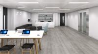 Onfido office design