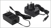 Actus Plug Top Power Supplies